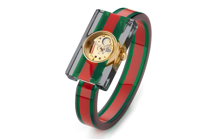 delivery gucci pakistan watch wrist sale in for buy watches replica home