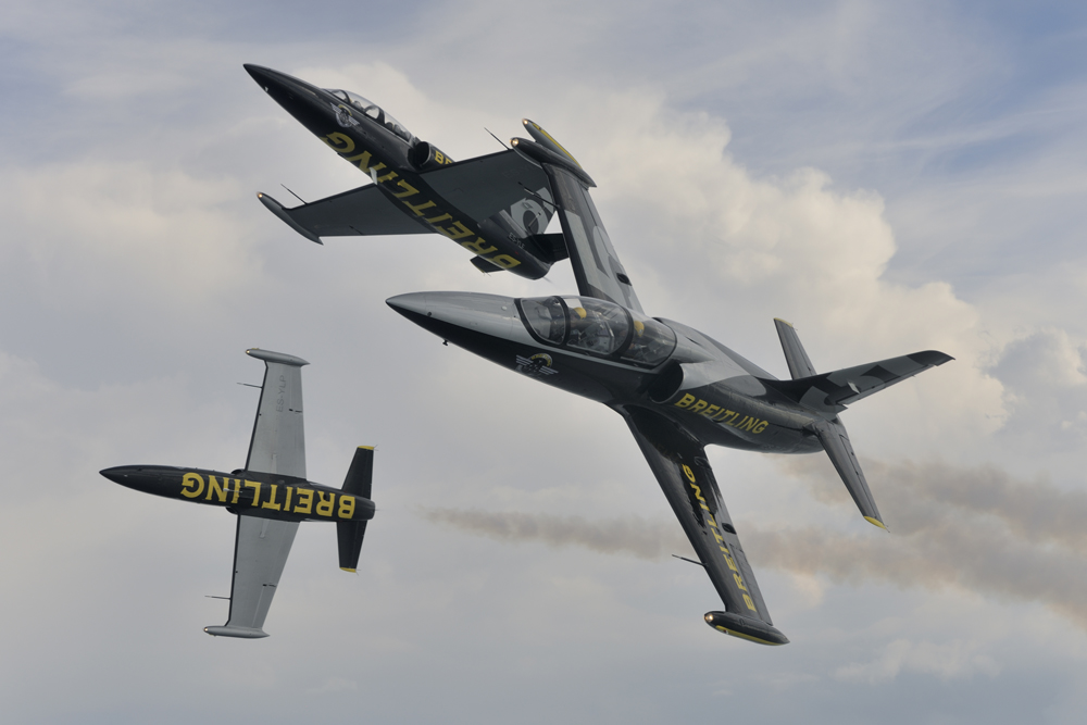 breitling jet team atimelyperspective. Black Bedroom Furniture Sets. Home Design Ideas