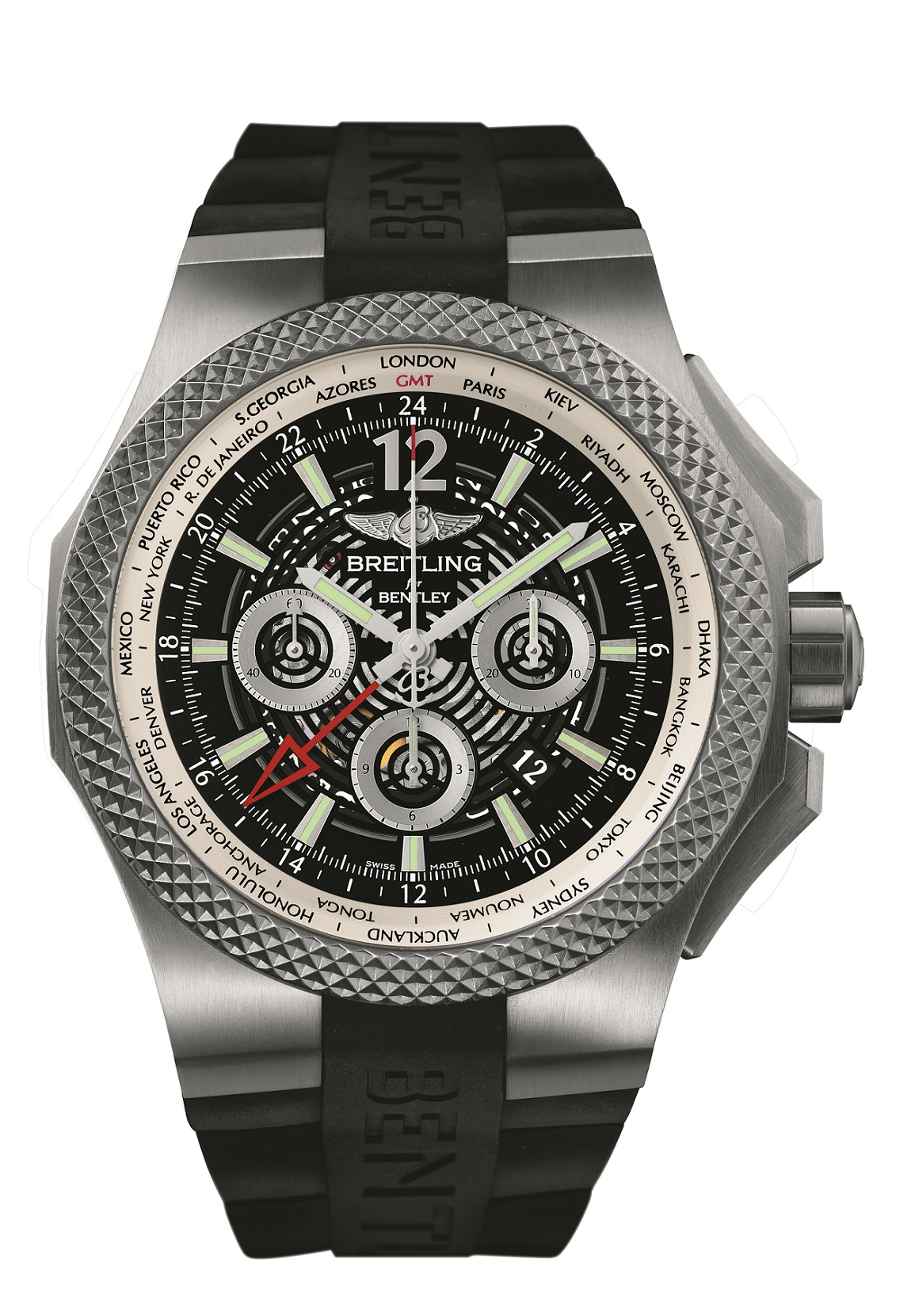 Replica Breitling for Bentley