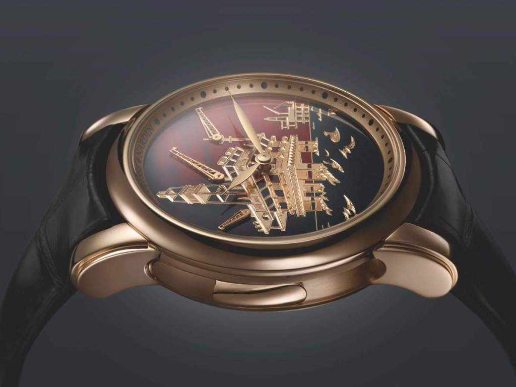 single women in nardin Shop online for authentic luxury ulysse nardin watches and accessories including marine, michelangelo, blue max, gmt +-, maxi marine at gemnationcom.