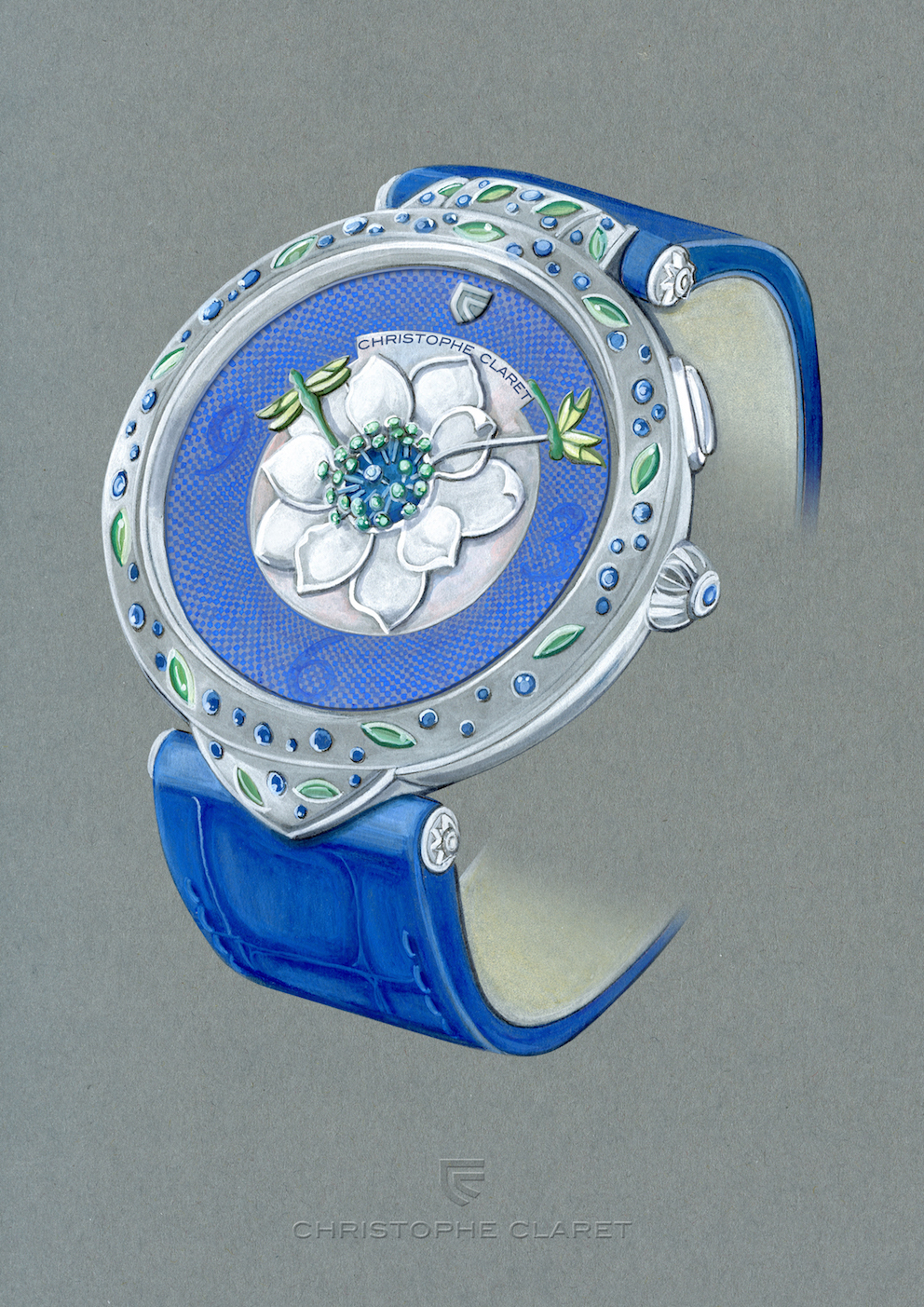 ChristopheClaret_Magicafiore_OnlyWatch_01