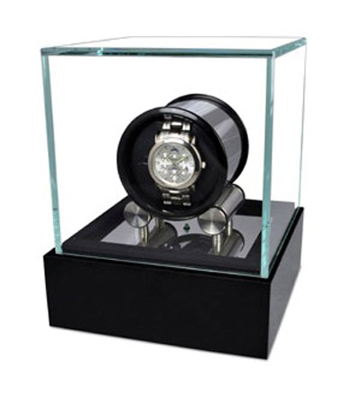 Orbita Cristalo Watch Winder