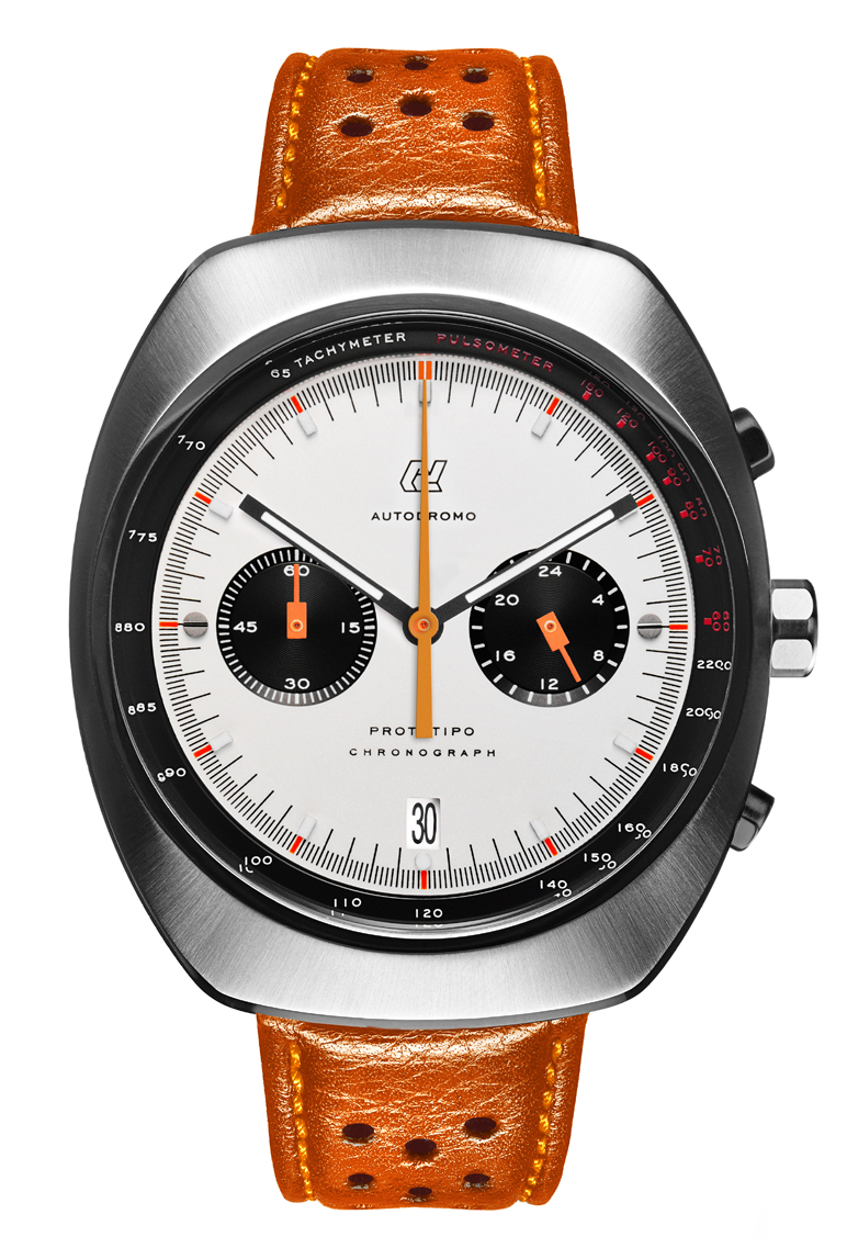gulf watches inspired auto racing thegentlemanracer com brm big