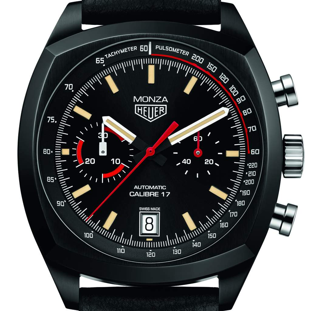 revival-tag-heuer-monza-chronograph