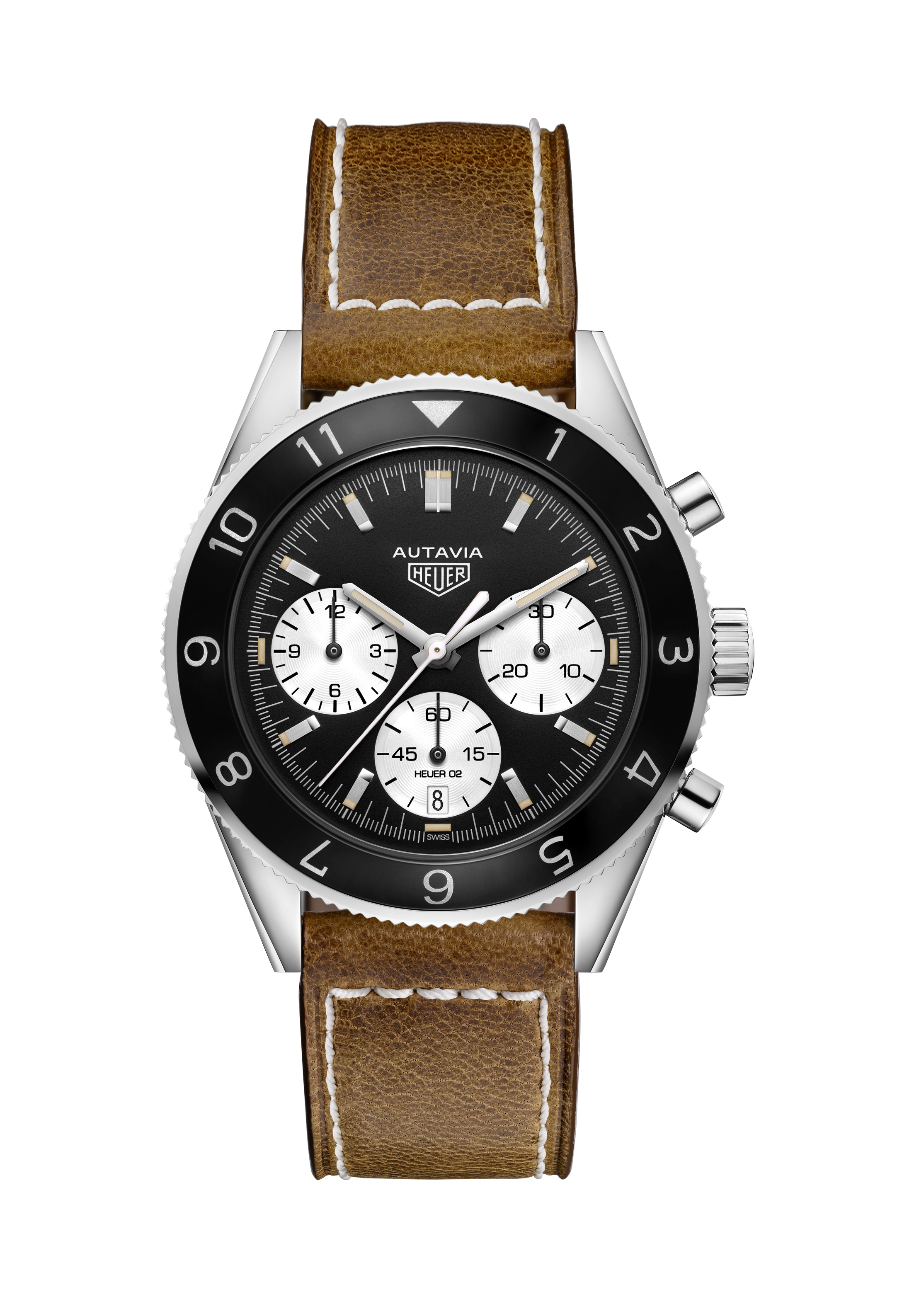 popular roamer armani best top switzerland selling for of emporio watches men most