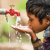 Water to Villages is one of the projects being implemented