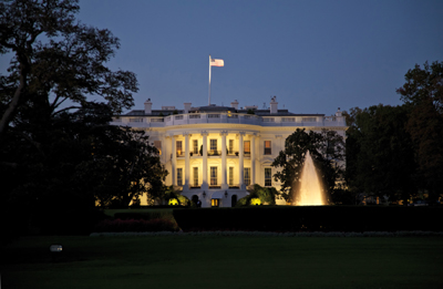 White_House_LD