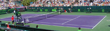 sony-ericsson-open-tennis-travel-5