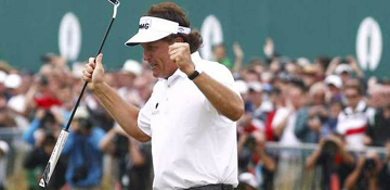 072113-golf-Phil-Mickelson-TV-Pi_20130721123437470_660_320
