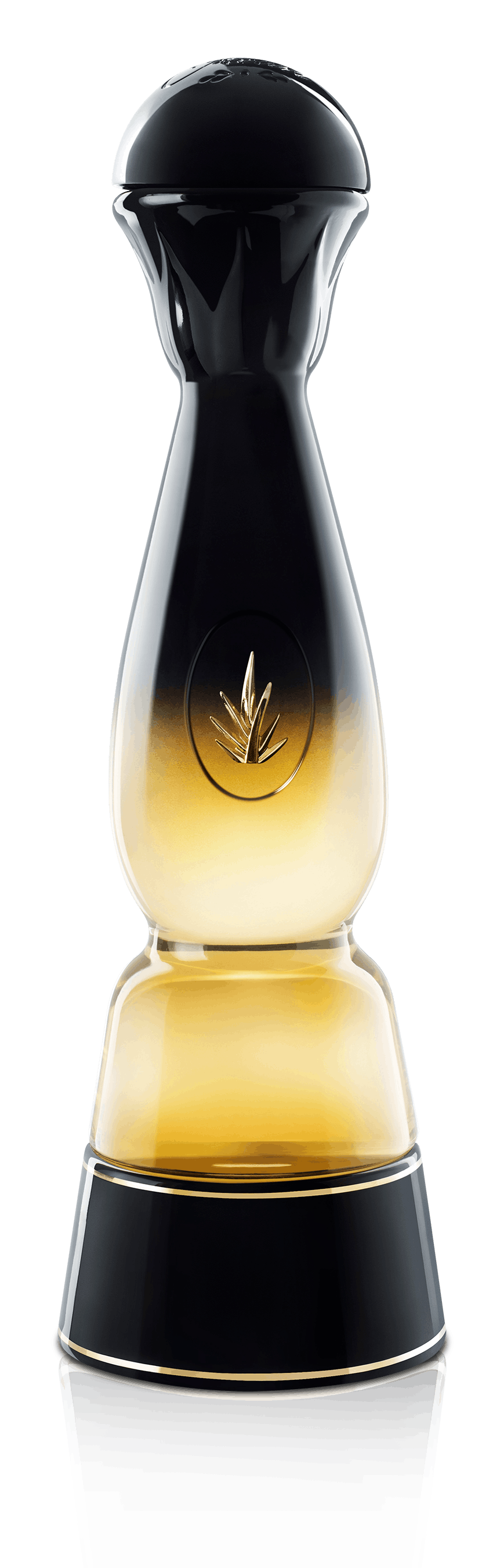 Clase Azul Gold tequila