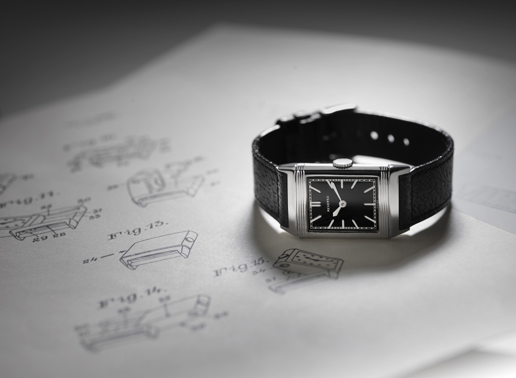 1931_reverso_with_black_dial_cjohannsauty