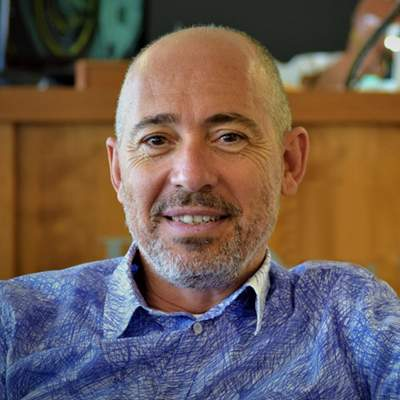 GPHG 2019, Luc Pettavino, ONly Watch