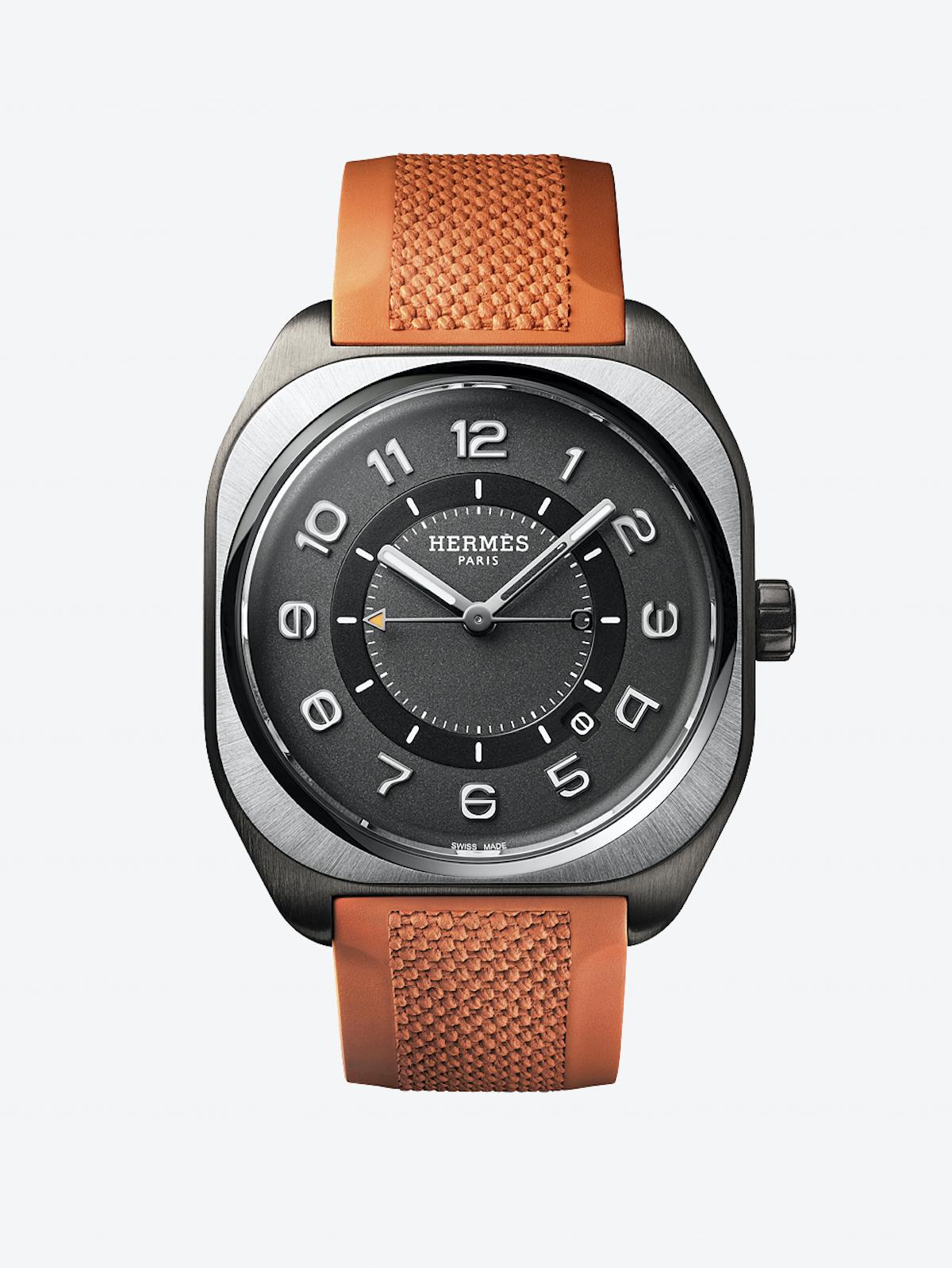 Hermes H08