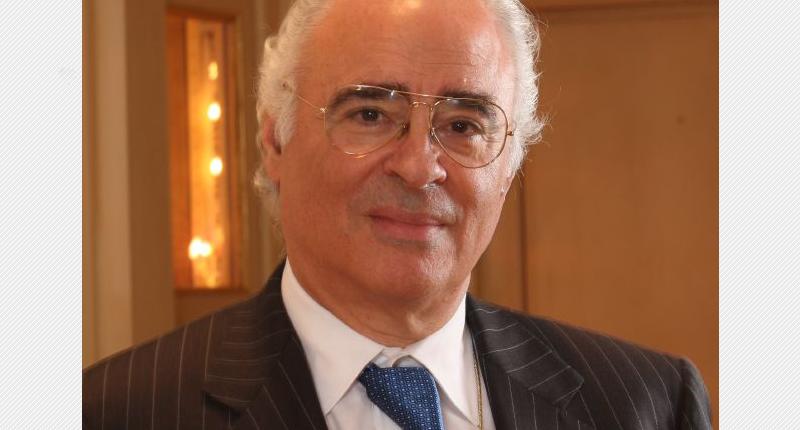 Jim Rosenheim