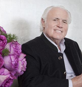 Yves Piaget