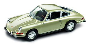 50 Years of 911 _13_