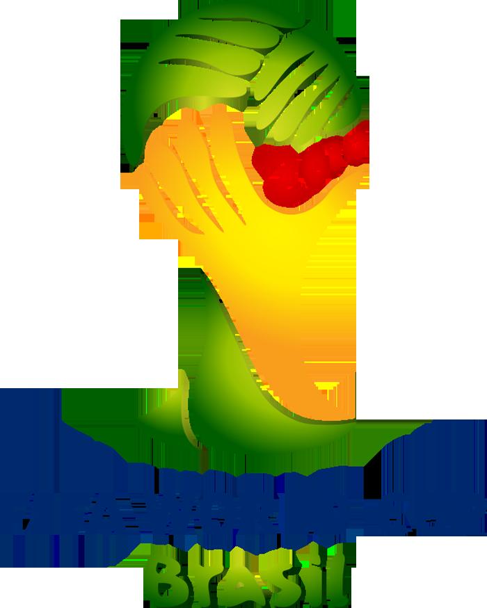 FIFA World Cup 2014, Brazil