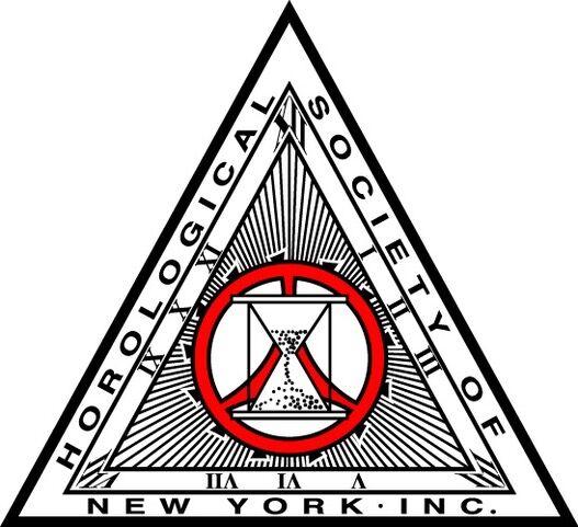 Horological Society of New York.
