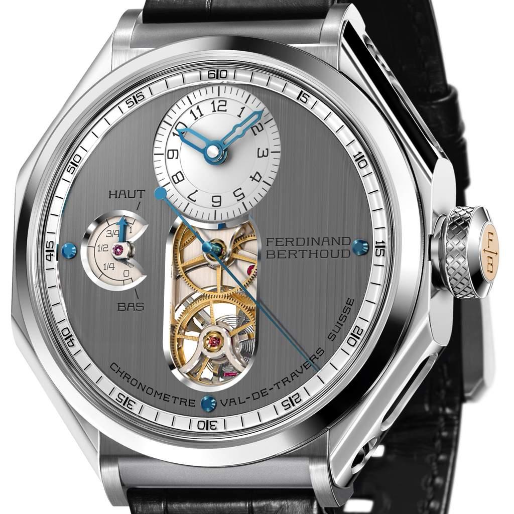 aiguille-dor-grand-prix-winner-chronometrie-ferdinand-berthoud-fb1