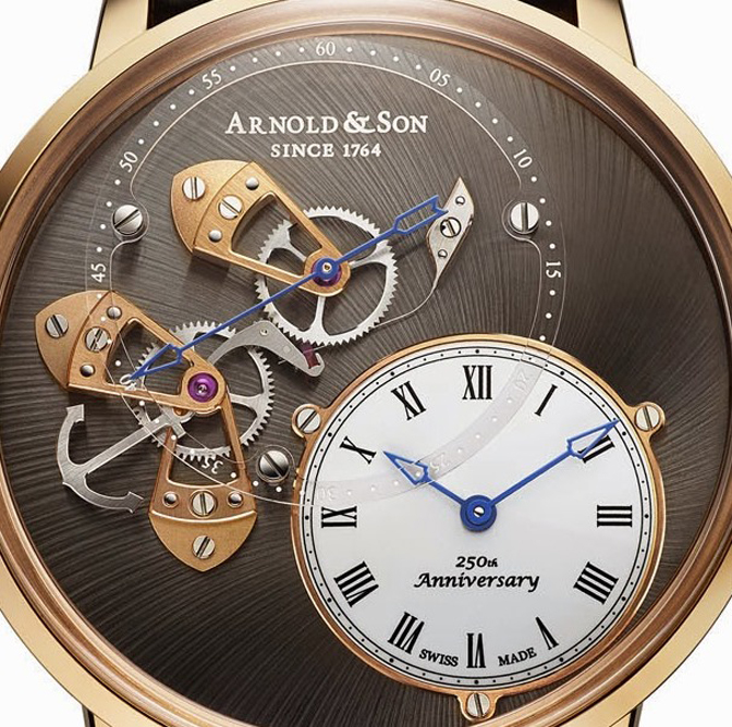 Arnold-and-Son-DSTB-1