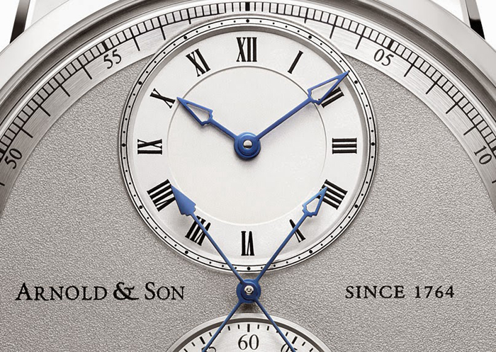 Arnold-and-Son_Instrument-CTB-dial