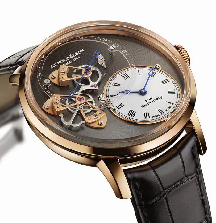 Arnold_and_Son_DSTB_3q
