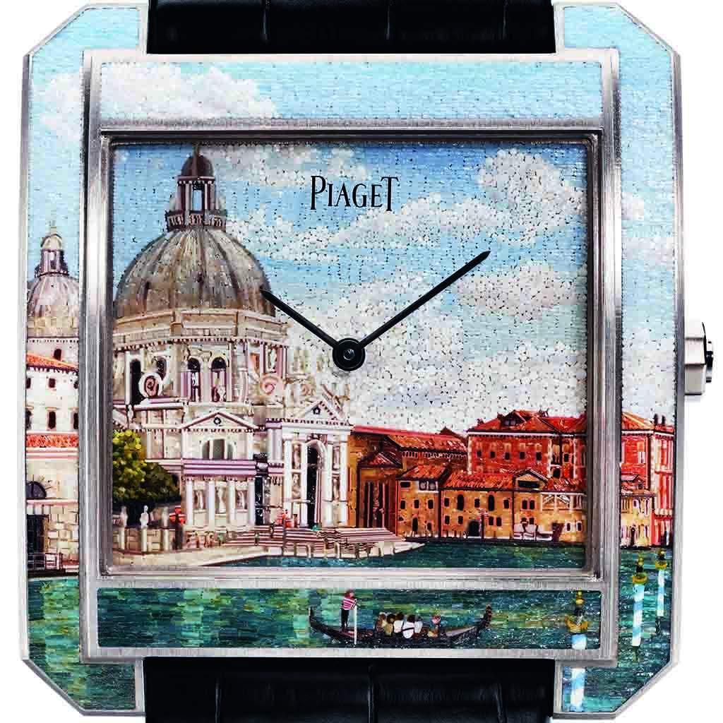 artistic-crafts-piaget-protocole-xxl-secrets-and-lights-venice-micro-mosaic