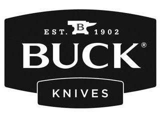 Buck Knives is more than 100 years old.