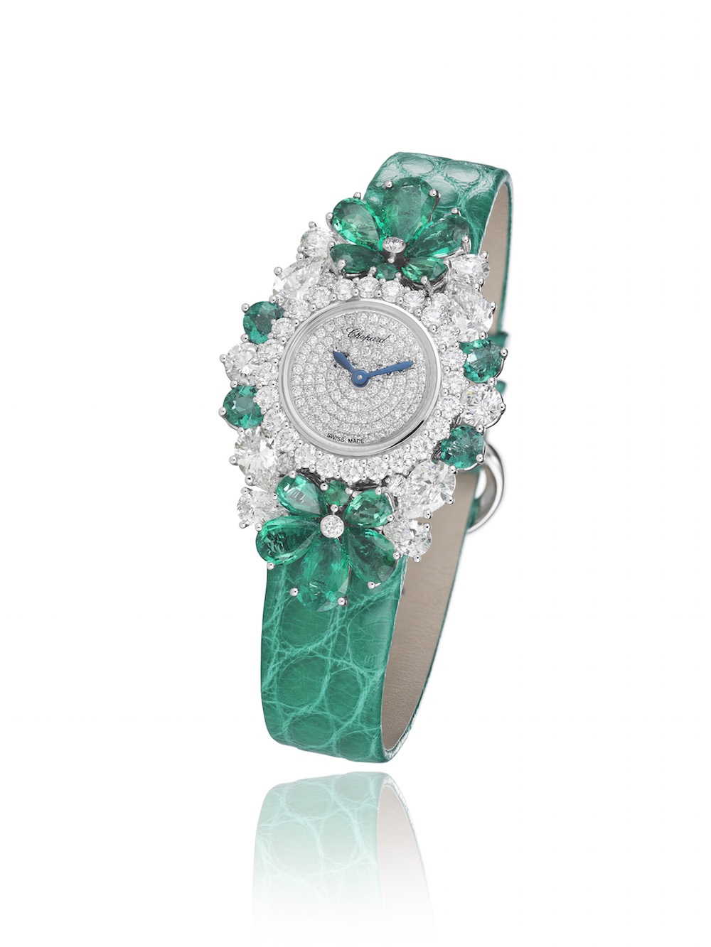 Chopard For You Watch