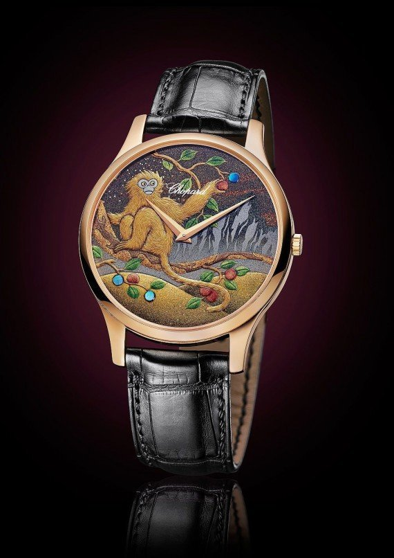 Chopard_LUC_XP-Urushi-Year-of-the-Monkey_front_1000-570x806
