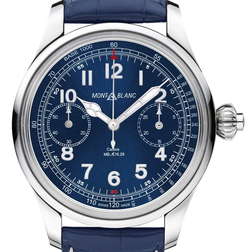 chronograph-montblanc-1858-chronograph-tacymeter-le