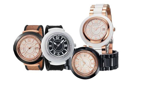 Alor(R) Swiss Watches