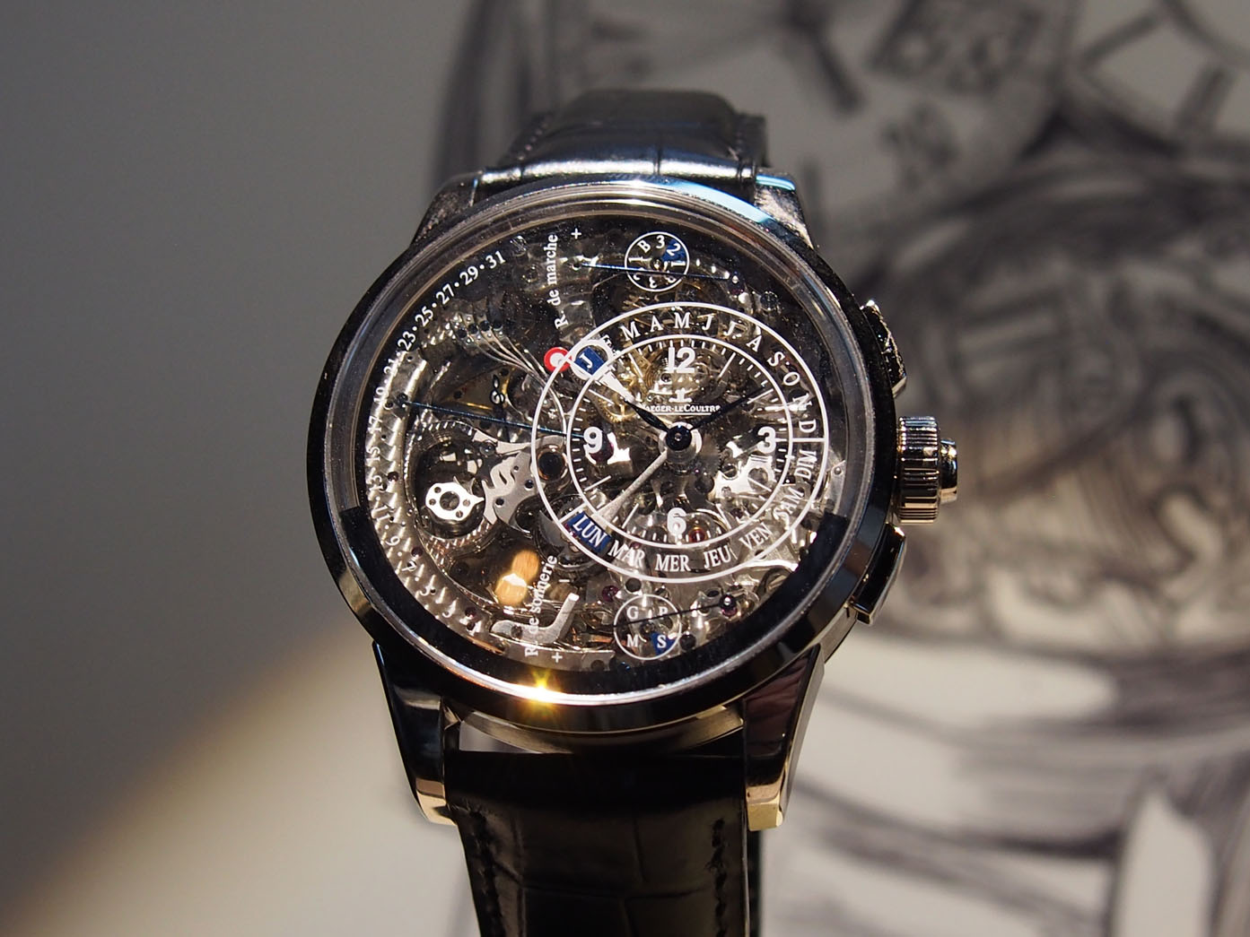 Duometre-a-Grand-Sonnerie-dial-in-rock-crystal