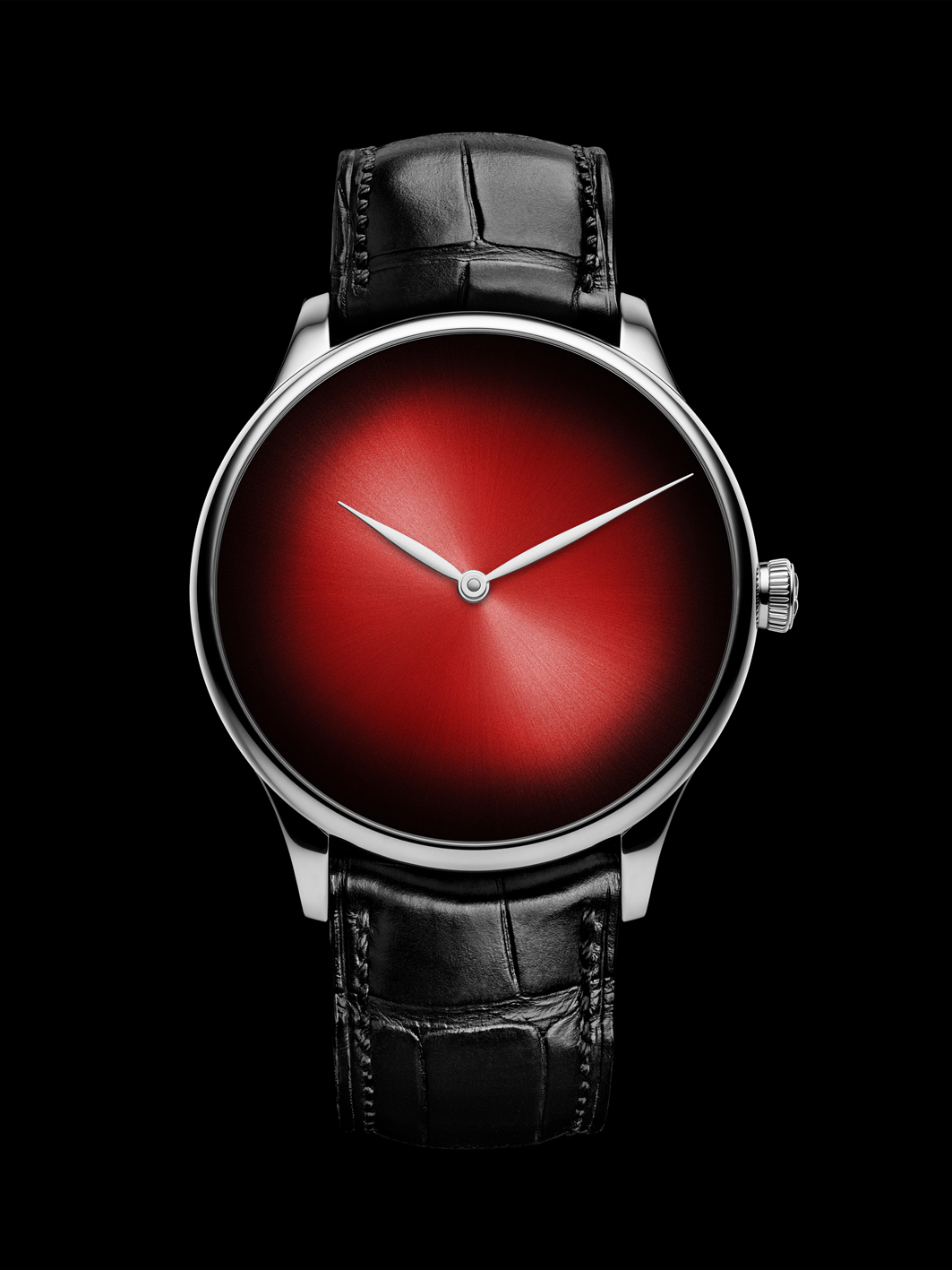H. Moser Venturer Concept Only Watch Background_RGB