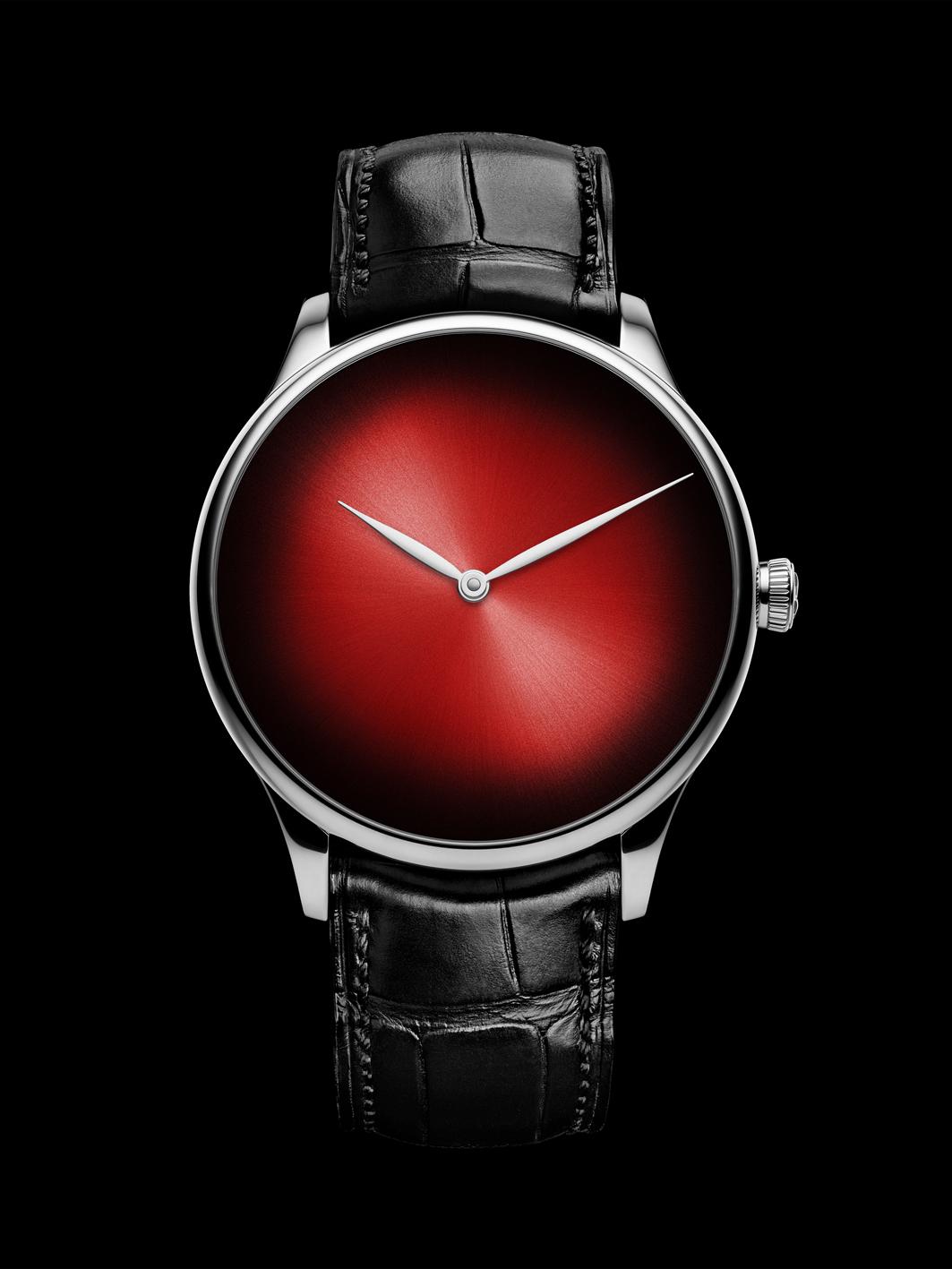 H. Moser Venturer Concept Only Watch Background_RGB