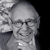 Harold Tivol