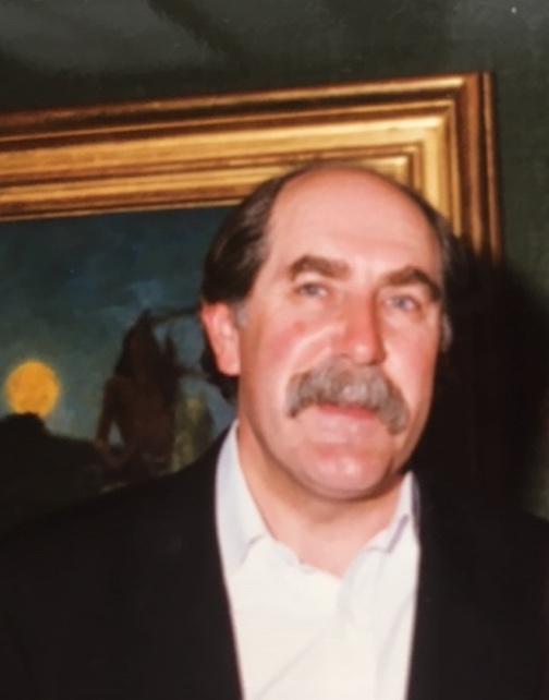Joe Sindt