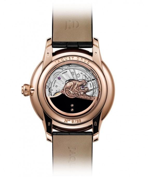 Jaquet_Droz_Petite_Minute_Relief_Monkey_back_