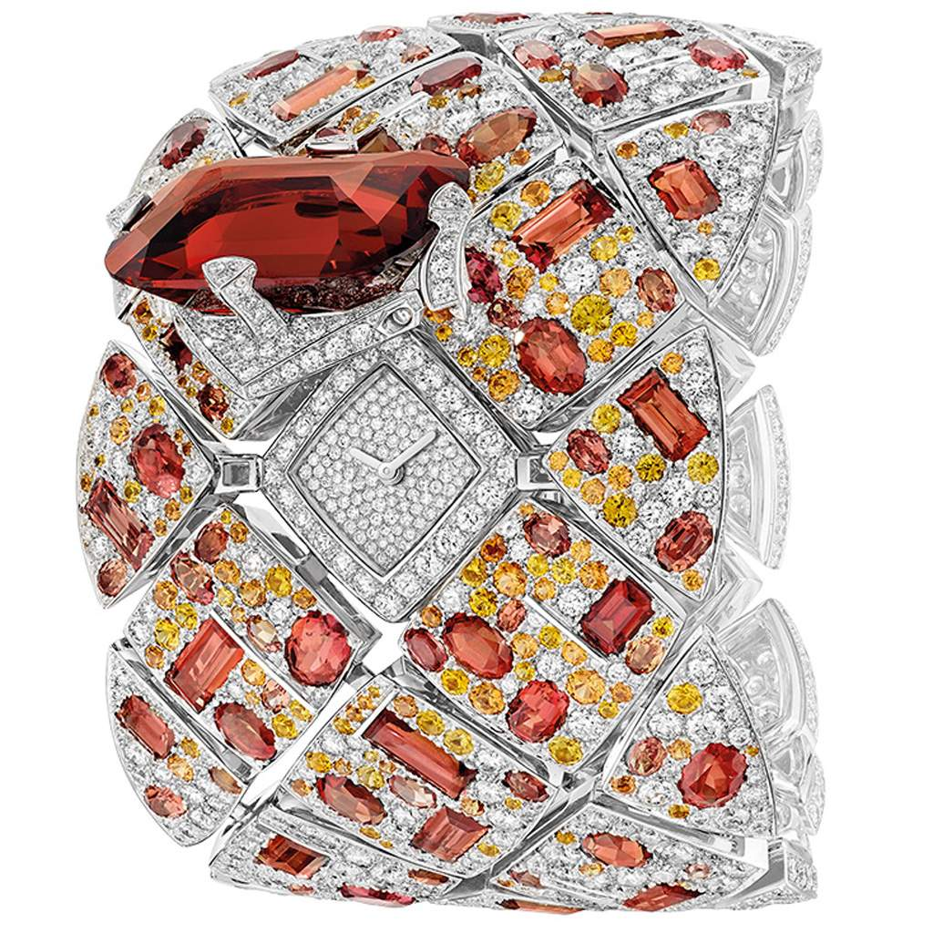 jewelry-chanel-secret-watch-signature-grenat