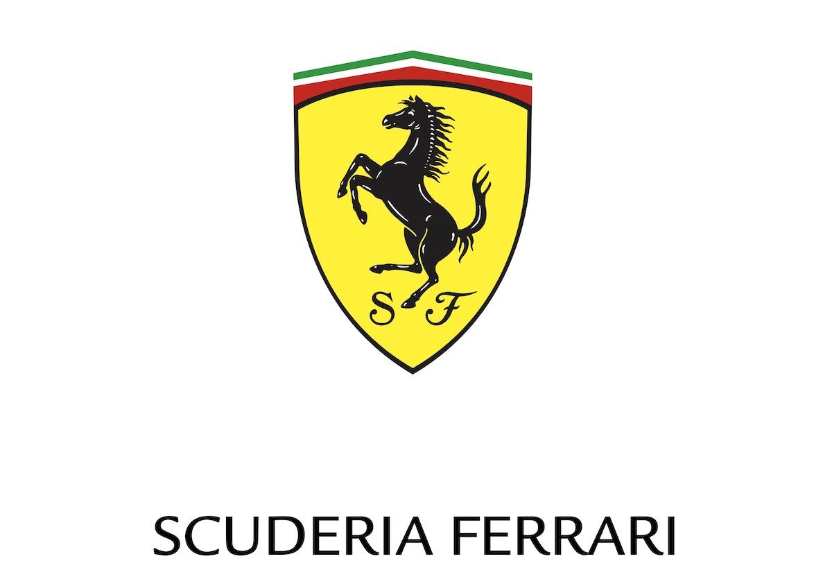 Richard Mille, Ferrari