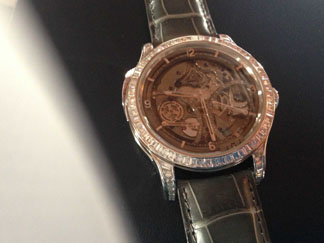 Master-Minute-Repeater-Jaeger-LeCoultre
