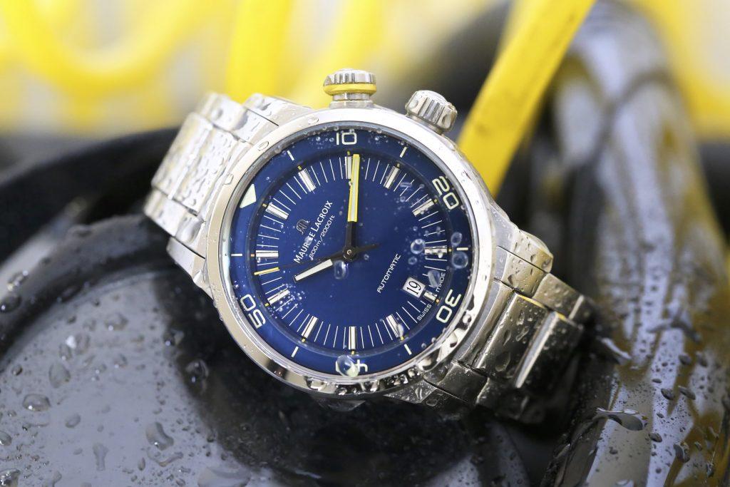 maurice-lacroix-pontos-s-blue-devil-limited-edition-9