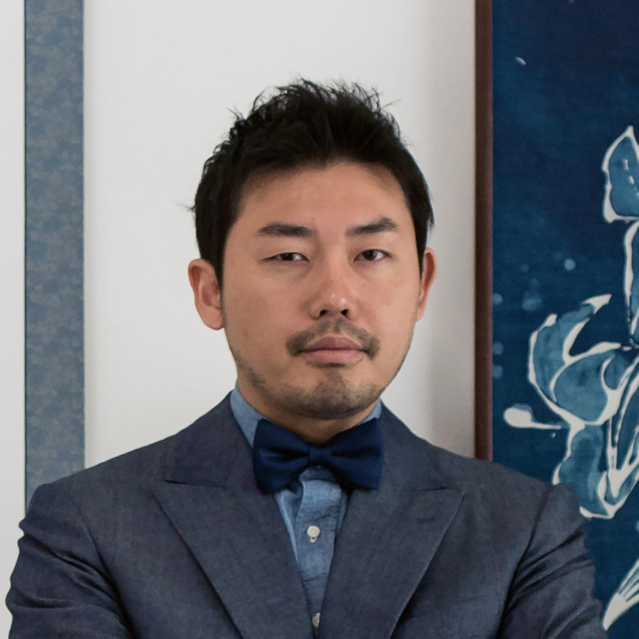 Katsu Manabe
