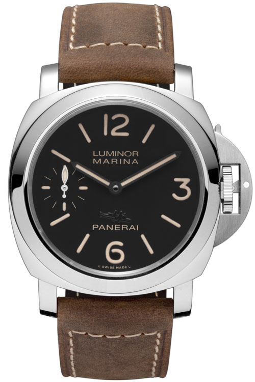 Panerai Luminor Marina (Pam 00467)