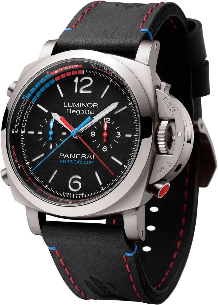 PANERAI_PAM00726_Panerai Luminor 1950 Oracle Team USA 3 Days Chrono Flyback Automatic Ceramica – 44mm