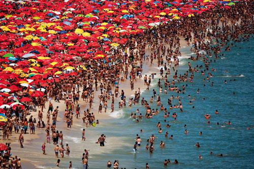 Planet Ocean movie pic (C) Yann Arthus-Bertrand