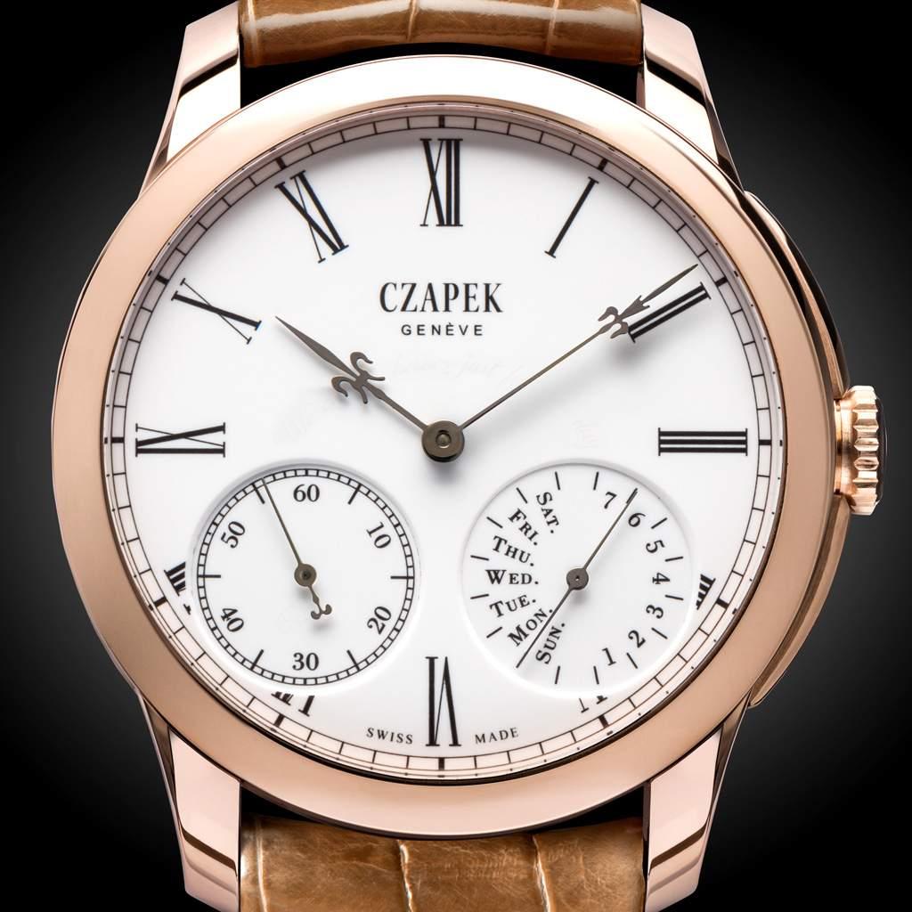 public-prize-czapek-geneve-33-bis-quai-des-bergues