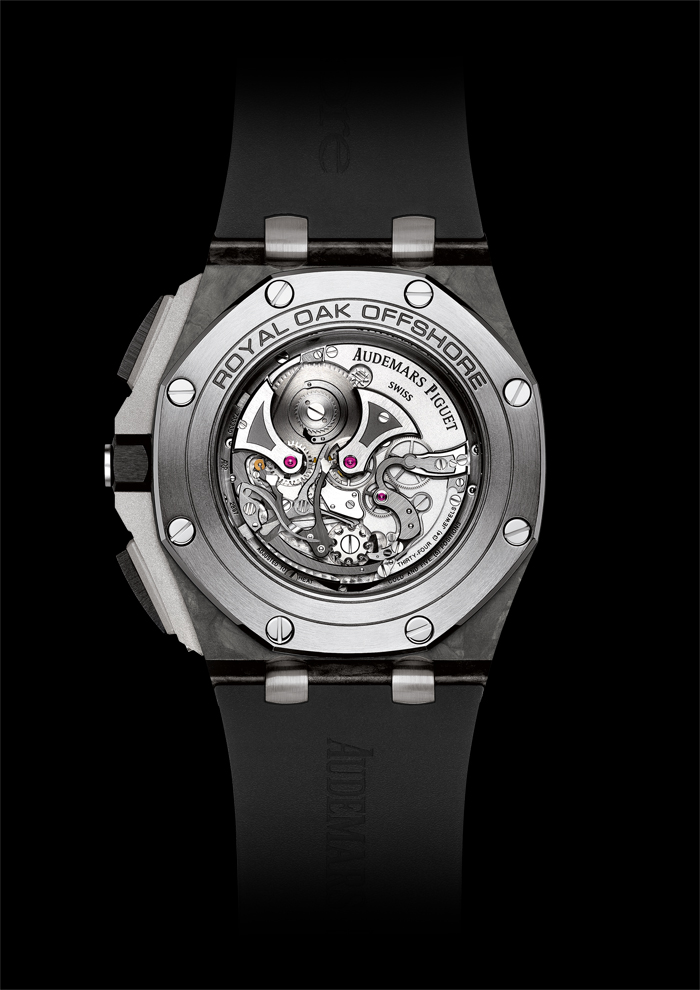ROO_Selfwinding_Tourbillon_Chronograph_Backcase_Original