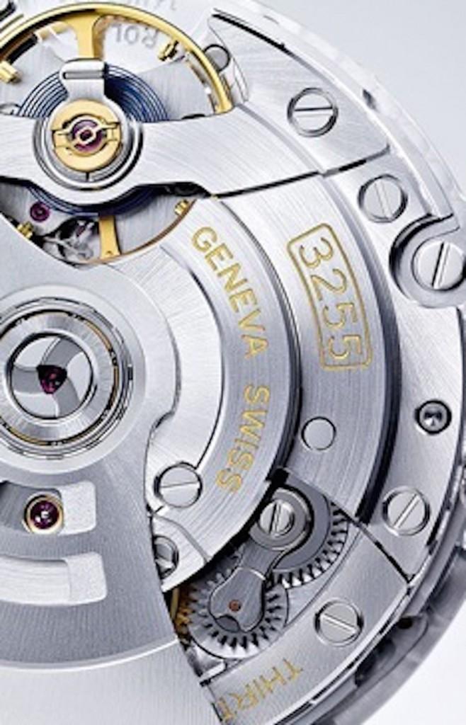RolexCaliber3255movement-560