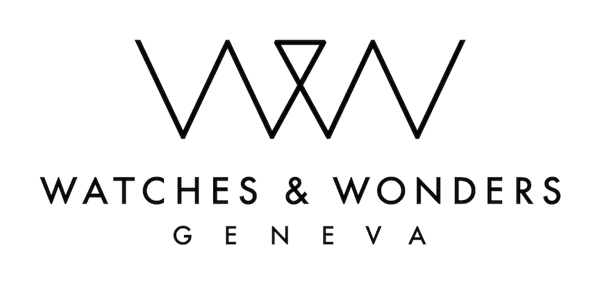 SIHH, Watches & Wonders Geneva